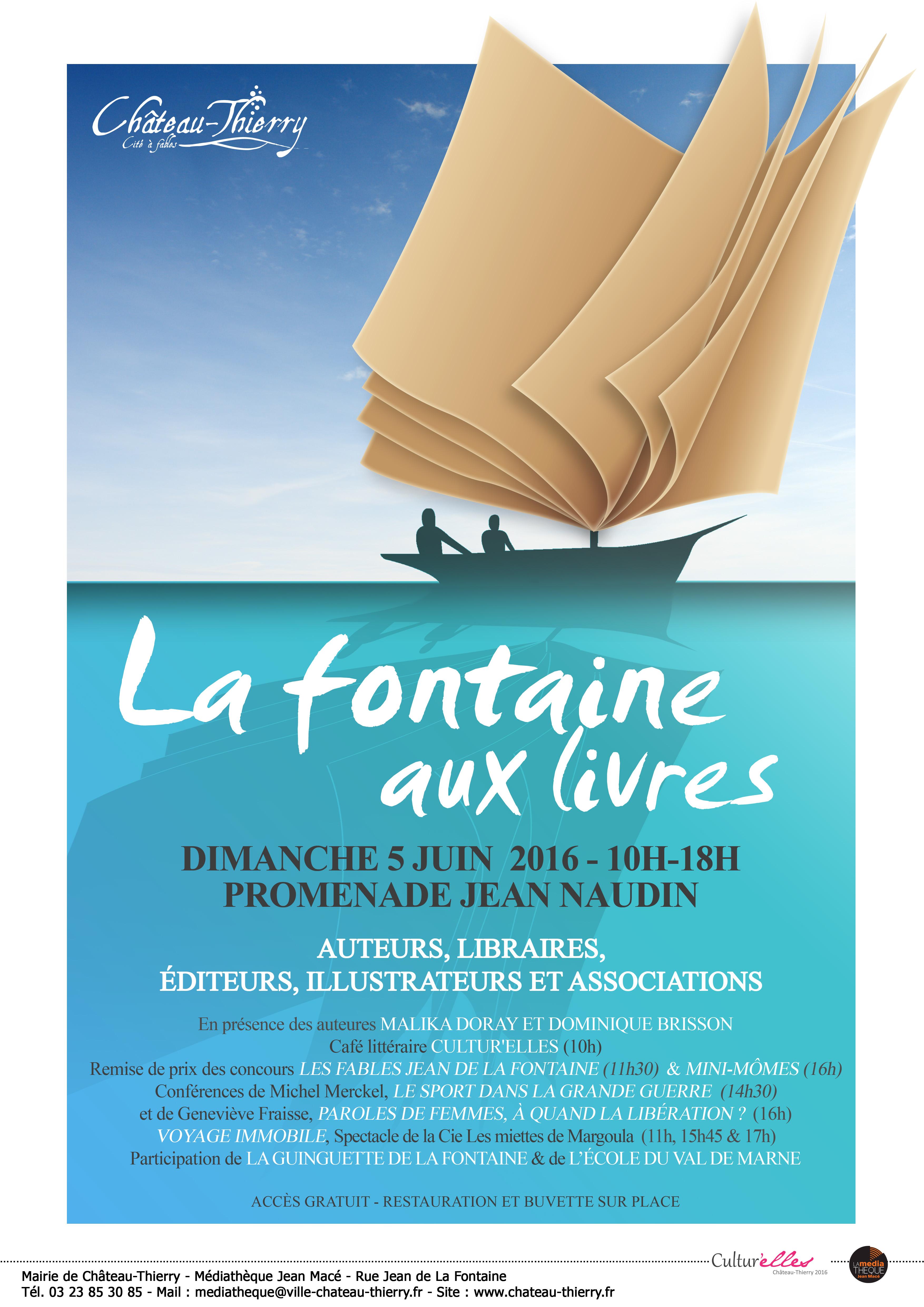 fontaine-aux-livres-2