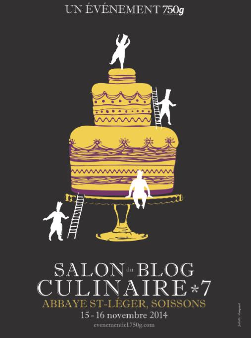 affiche blog Soissons