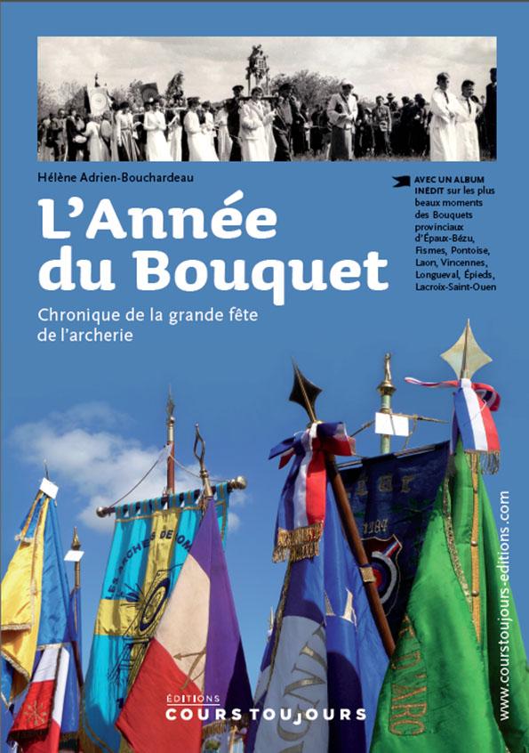 Couv Bouquet