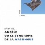 Angèle ou Le Syndrome de la wassingue