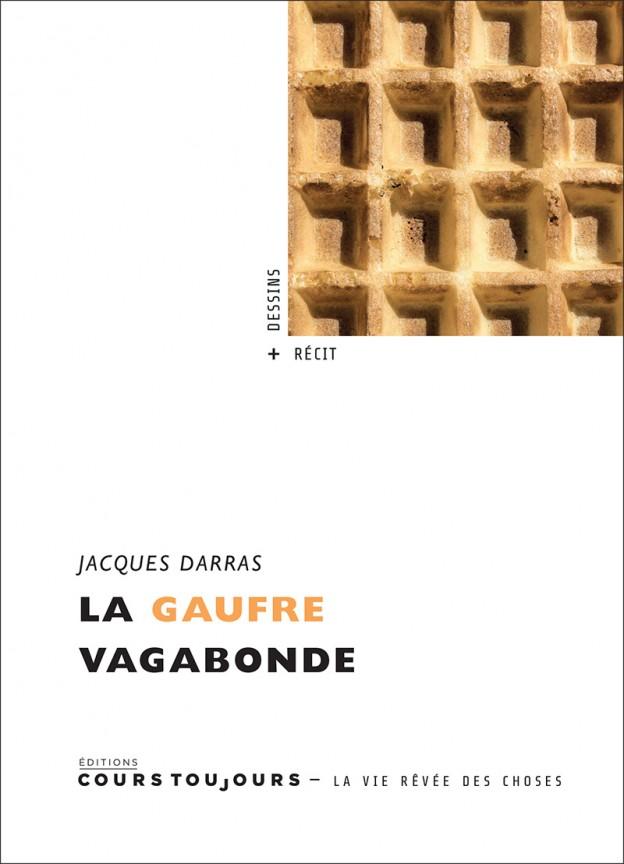 La Gaufre Vagabonde