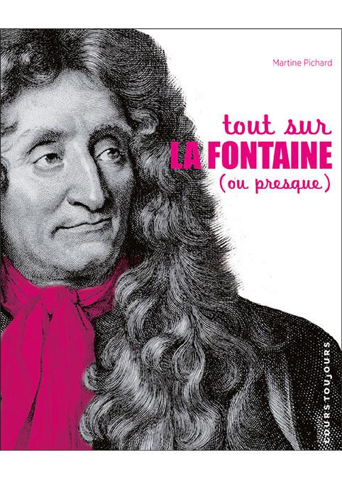 LA FONTAINE COUVE SEULE FILET.indd
