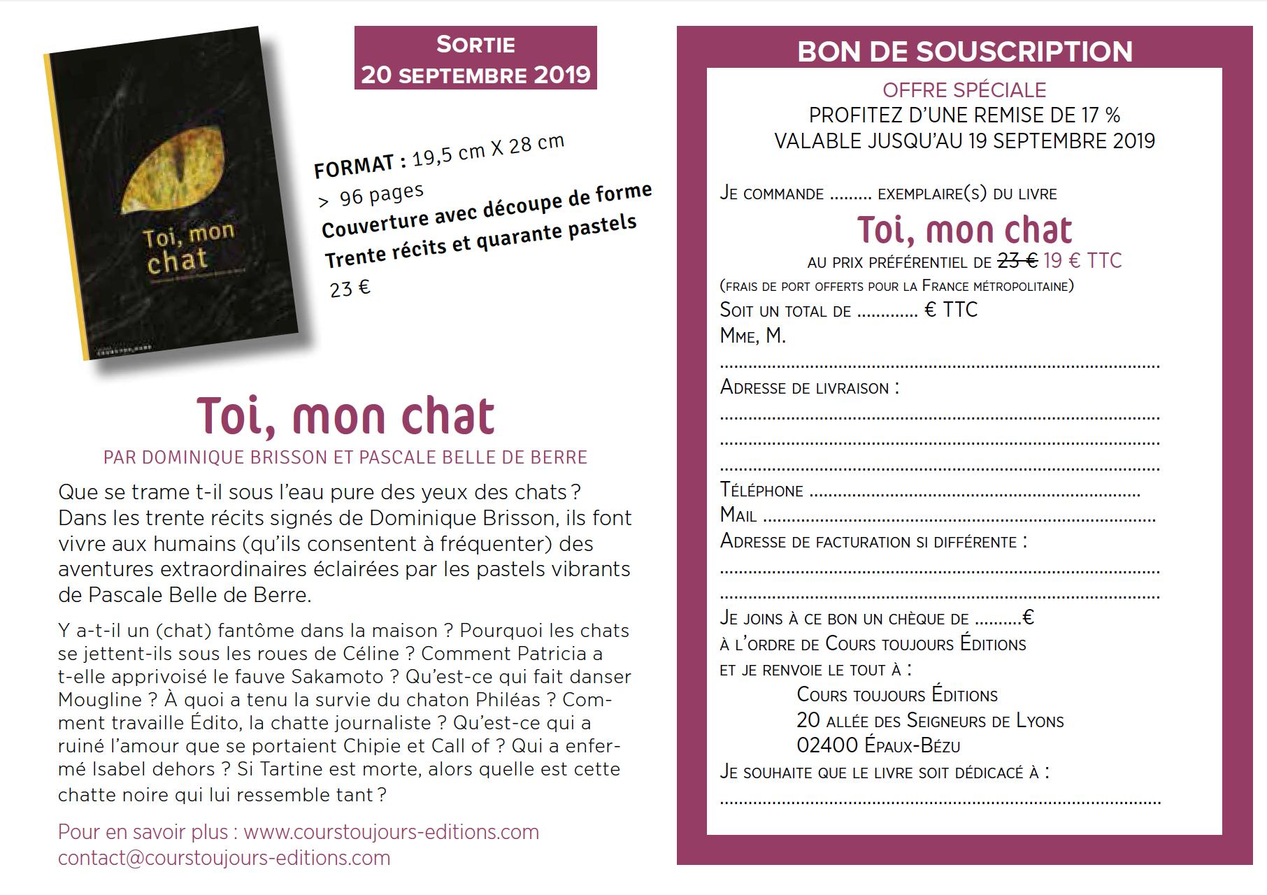 Bon_de_souscription