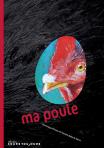 Ma Poule